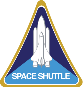 285px-Shuttle_Patch.svg.png